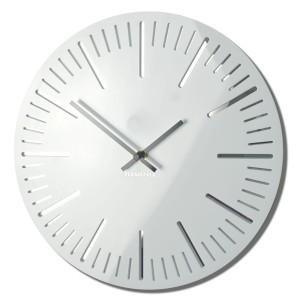 Nowoczesne Zegary ścienne