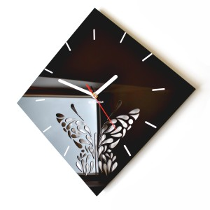 wall-clock-z46-1.png